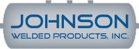 JWP logo 200px transparent.png