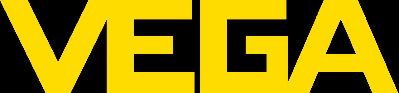 logo_VEGA.png
